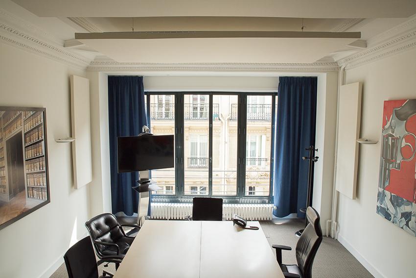 Salle-de-réunion-multimédia,-Paris