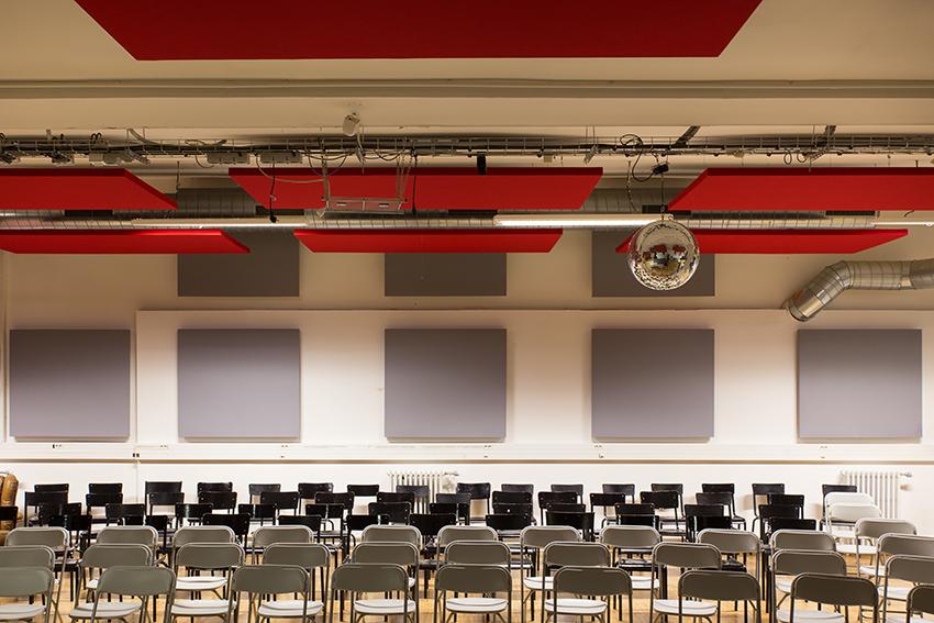 Salle-polyvalente,-Ecole-multimédia-Cifap,-Montreuil
