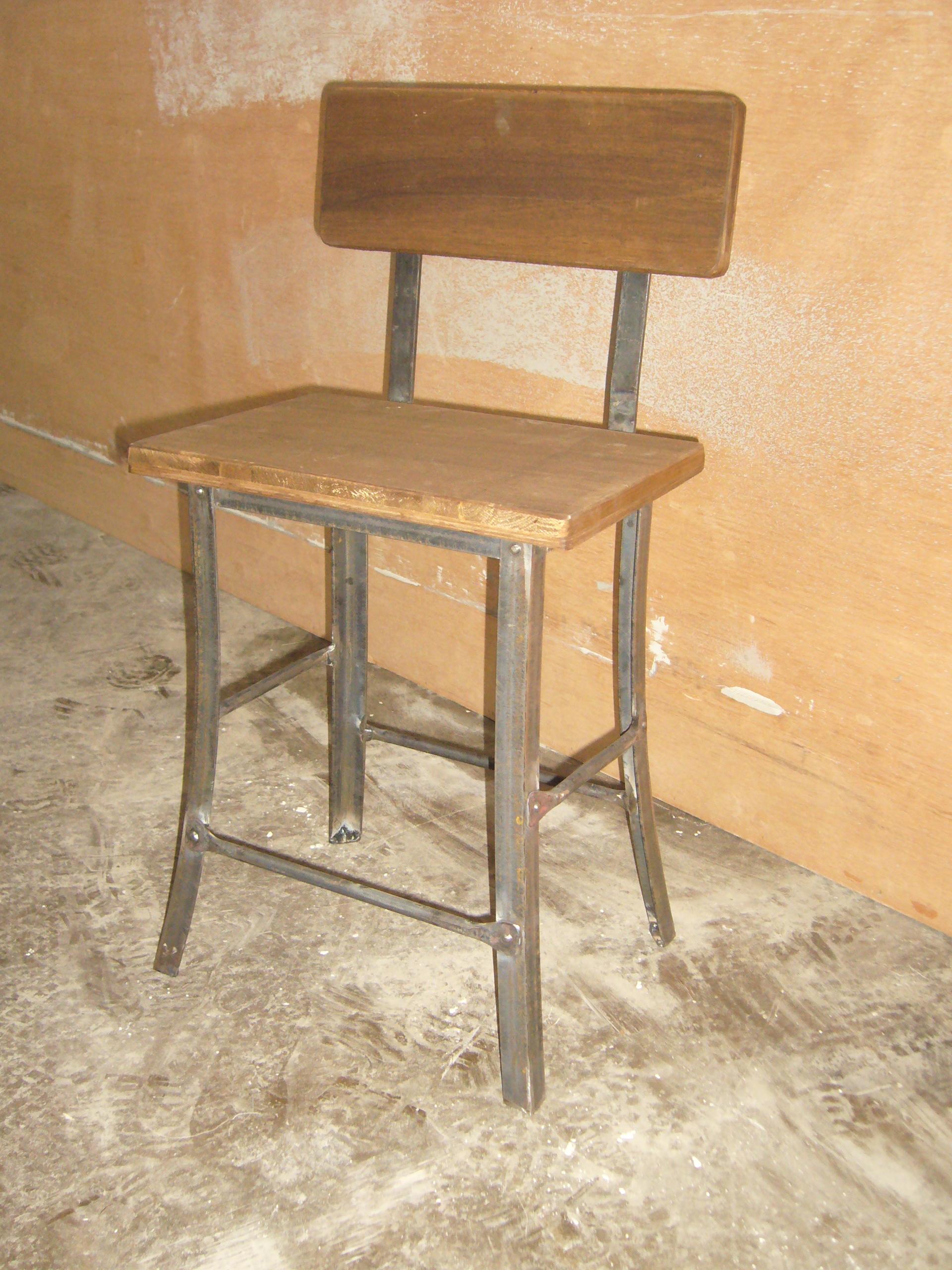 petite-chaise